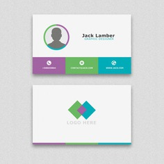 Simple business card with geometric shapes Free Psd. See more inspiration related to Logo, Business card, Mockup, Business, Abstract, Card, Template, Geometric, Office, Visiting card, Shapes, Polygon, Presentation, Stationery, Corporate, Company, Modern, Branding, Polygonal, Visit card, Geometric shapes, Print, Identity, Brand, Abstract shapes and Polygons on Freepik.