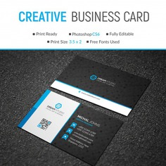 Mockup of professional business card Premium Psd. See more inspiration related to Business card, Mockup, Business, Abstract, Card, Template, Office, Visiting card, Presentation, Stationery, Elegant, Corporate, Mock up, Creative, Company, Modern, Corporate identity, Branding, Visit card, Identity, Brand, Identity card, Professional, Presentation template, Up, Brand identity, Visit, Showcase, Showroom, Mock and Visiting on Freepik.