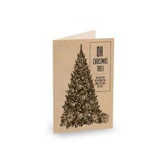 Vintage Christmas - Christmas Cards #paperlust #christmas #christmascards #vintagechristmas #paper #design #invitation