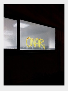 #onair #tv #popup #cologne #graffiti #vsco #typography #icon #scenography #photography #setdesign PHOTOGRAPHIE © [ catrin mackowski ]