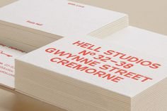 HEL_03 #typography