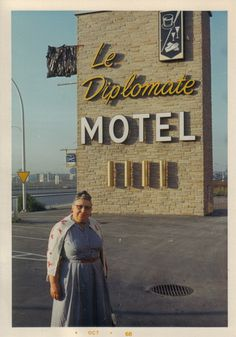 expo67, montreal, canada, photography