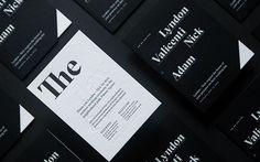 weeding, print, invite