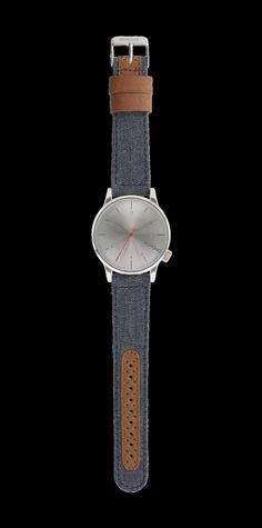 Watch, design, minimal, modern