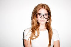 lana del rey terry richardson #del #lana #rey #photography #terry #richardson