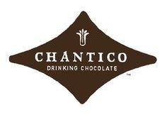 chanticologo.jpg (JPEG Image, 432x315 pixels) #logo #brown