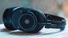 Master & Dynamic - MH40 #music #gadgets #premium #headphones