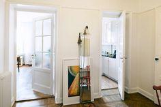 hallway #interior #design #decor #deco #decoration