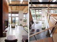 feldman_ocho_08.jpeg (570×421) #interior