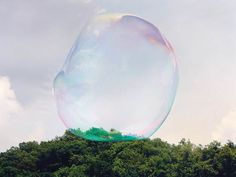 03_v1_web.jpg #bubble #atmosphere #colors #light
