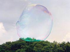03_v1_web.jpg #bubble #atmosphere #colors #light