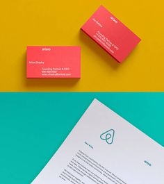Airbnb by DesignStudio