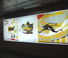 All sizes | Nike ShoxSwift | Flickr Photo Sharing! #smoke