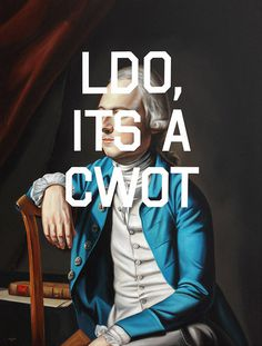 shawn huckins: twitter and sms 18th century portrait paintings #art
