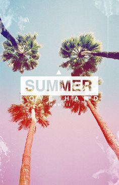 Graphic #los #bm1 #graphic #lovexhard #summer #angeles