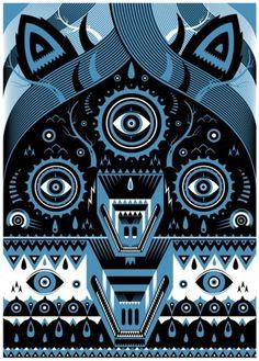 hypnotica.jpg (JPEG Image, 500x697 pixels) #niark1