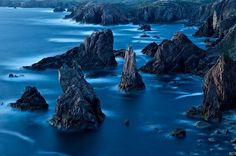 Jim Richardson #inspiration #photography #landscapes #travel
