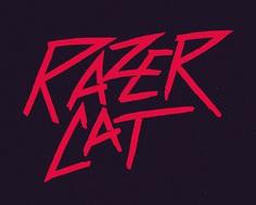 Razer Cat Logo