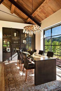 Aspen Artist House 5