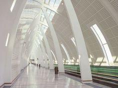 CJWHO ™ (Terminal Conection, Copenhagen, Denmark |...)