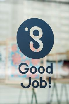 Good Job! : UMA / design farm