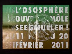 11_sa-m-ael-samuel-bonnet-et-mael-fournier-comte-ososphere-05.jpg (JPEG Image, 700x525 pixels) #poster