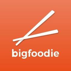 10% off takeaway when ordering through BigFoodie app.