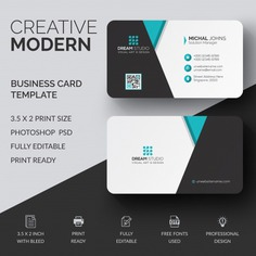 Mockup of geometric business card Premium Psd. See more inspiration related to Business card, Mockup, Business, Abstract, Card, Template, Geometric, Office, Visiting card, Presentation, Stationery, Elegant, Corporate, Mock up, Creative, Company, Modern, Corporate identity, Branding, Visit card, Identity, Brand, Identity card, Professional, Presentation template, Up, Brand identity, Visit, Showcase, Showroom, Mock and Visiting on Freepik.