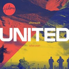 hillsongunited_aftermath.jpg (JPEG Image, 500x500 pixels) #album #cover #aftermath #united #hillsong