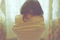 Photographer Li Hui #inspiration #photography #art