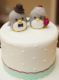 wedding cake toppers personalised