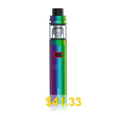 Original #SMOK #STICK #X8 #Kit #- #COLORFUL