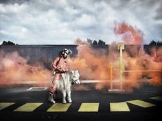 Scott Newett #inspiration #photography #advertising