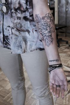 mxme татуировки #ink #msme #bracellet #tattoo #tattoos