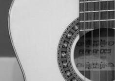 guitar_classes_bengaluru - Eventful