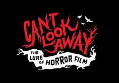 Can't Look Away - Jon Contino, Alphastructaesthetitologist #cant #jon #contino #look #away
