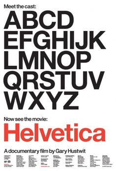 Experimental Jetset : Design Is History #type #helvetica #experimental #jetset