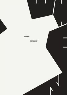 kambiz shafei - typo/graphic posters #poster #typography