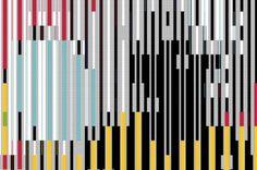 field01.png (640×425) #openframeworks #art