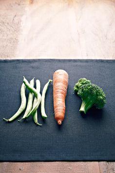O_Berro_02 #still #carrot #photography #food