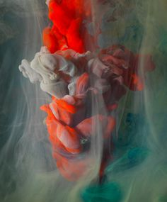 Kim Keever | PICDIT