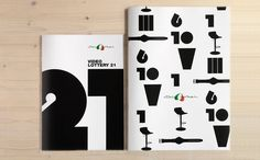 Artwork by www.o-zone.it #illustartion #design #cover #catalogue #game