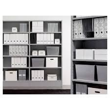 Image result for office storage