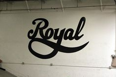 type novel #type #royal