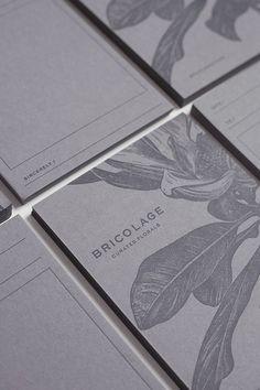 graphic design, illustration, print,