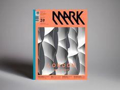 Mark #39   Mark   Magazines   Frameweb