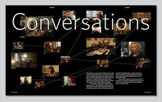 Pivot Dublin #pivot #conversation #design #boo