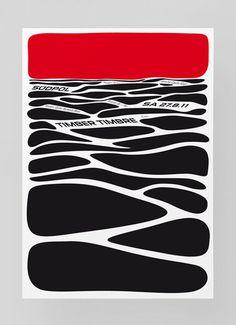 Baubauhaus. #organic #typography