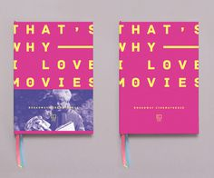 notebook_pink1 #movie #alonglongtime #pink #products #yellow #film #notebook #booklet
