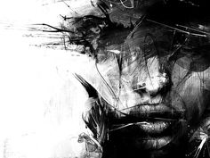 russ mills interview